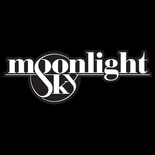 moonlightsky-logo-siteicon